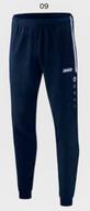 9218 - Pantalon polyester