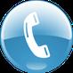 Tel.: +43 2611/2290