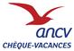 Agence Nationale des Chèques Vacances
