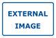 Rückwärtsgang-Schalter 93860-49600