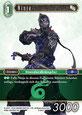 Errata Ninja 2-061C