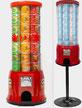 Maxi-Snack Pringles Automat