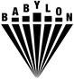 (C) BABYLON
