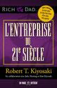 Robert T. Kiyosaki nous explique dans son livre que Le Marketing de Réseau est l'Avenir! Et c'est vrai aujourd'hui de nombreuses sociétés se mettent a distribuer leur produits par le biais du Marketin