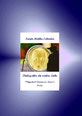Karin Mettke-Schröder/Dialog über die wahre Liebe/Essay aus dem ™Gigabuch Universum 2/2013