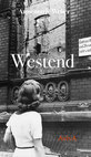 Annemarie Weber: Westend Cover
