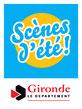 The Protolites, spectacle Scène d'été de la Gironde 2019