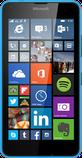 Retrouvez tous les smartphones Lumia sur notre boutique partenaire en cliquant ici.