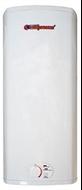 Водонагревательный бак THERMEX SPR 50 V