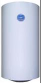 Водонагревательный бак THERMEX ER 80 V