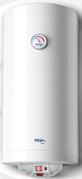 Водонагревательный бак TESY GCV 804520 A03 TSR