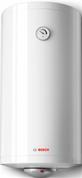 Водонагревательный бак BOSCH ES 100-5 N 0 WIV-B
