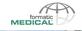 Logo Eigentum NeuroMeditecAG
