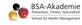 Logo Eigentum BSA