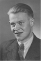 Hein Groeneveld 1944