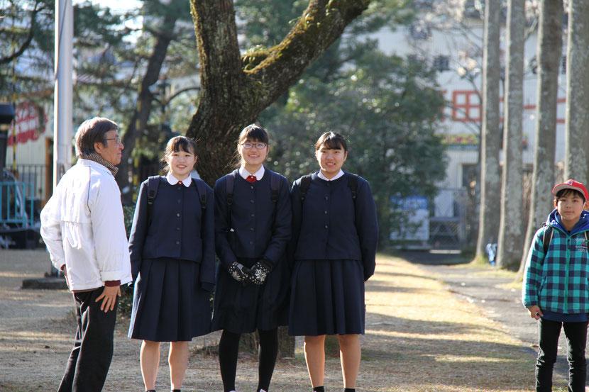 宮崎 北 高校 ホームページ