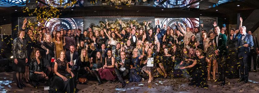 (c)ViennaShots_Austrian_Wedding_Award_2020