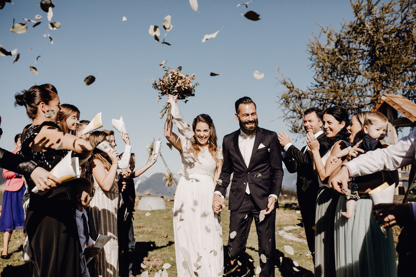 Foto: oh ella weddingfotographie