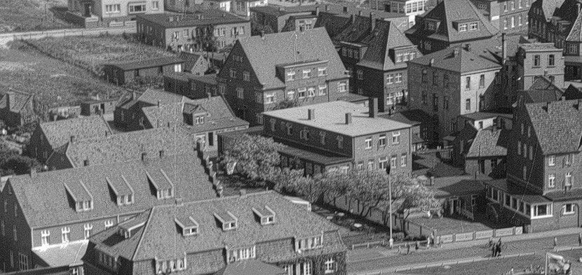ca. 1957