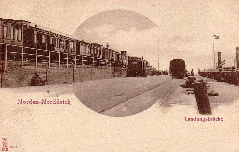 um 1916