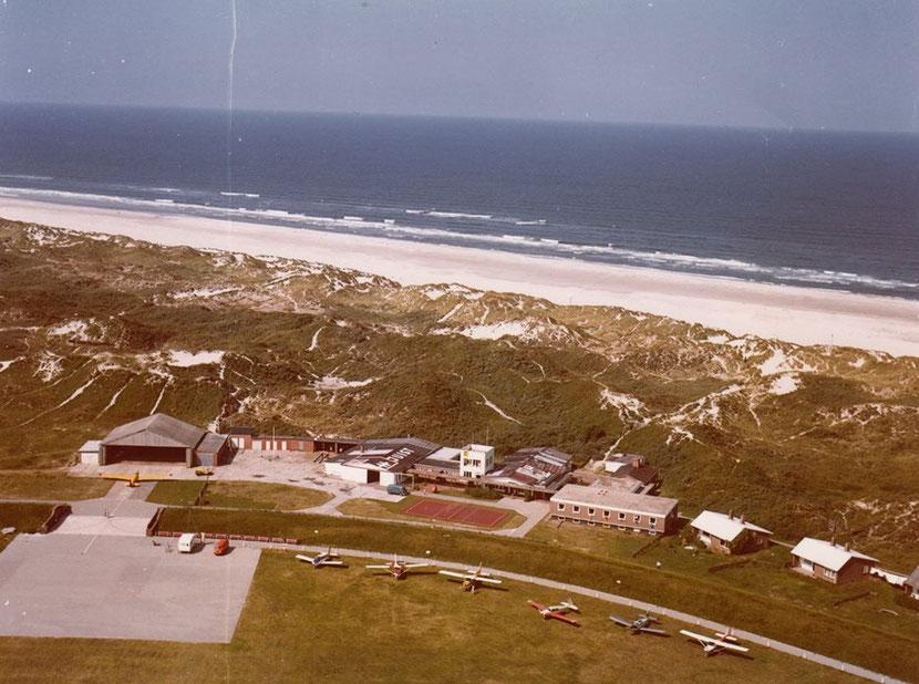 um 1972