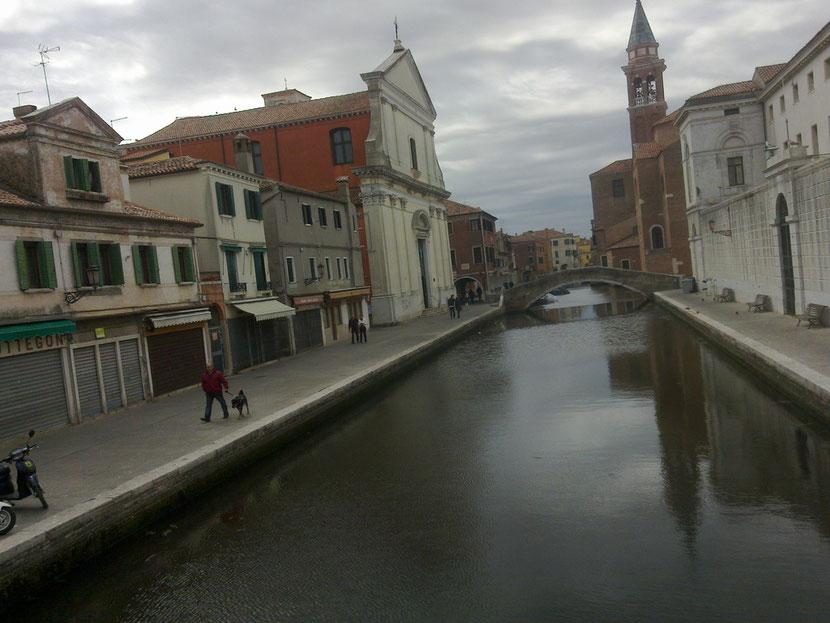 Chioggia5