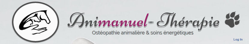 animanuel therapie