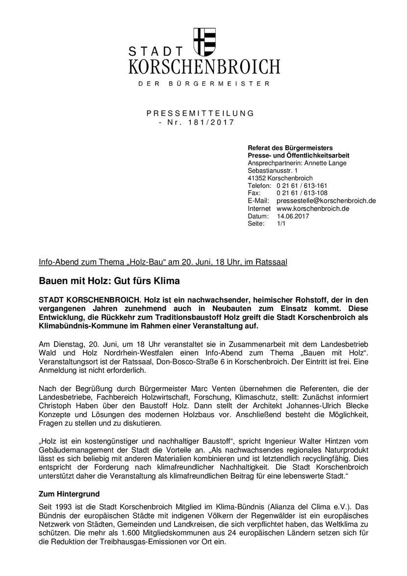 Beste Lebenslauf Zusammenfassung Ingenieur Wieder Aufnehmen Galerie ...
