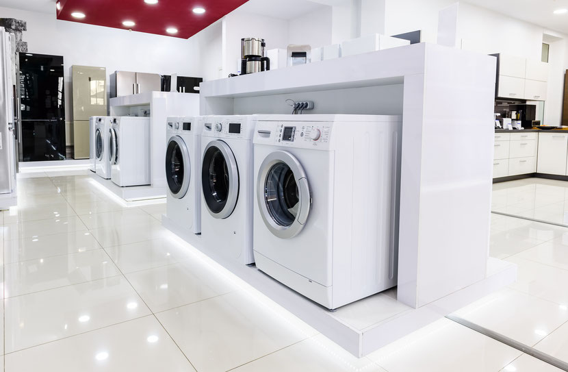 trockner reparatur kundeneintrags webseite. Black Bedroom Furniture Sets. Home Design Ideas
