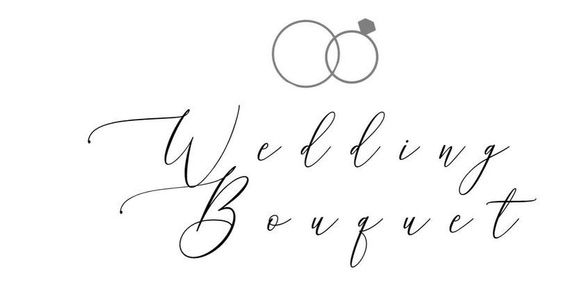 ブライダルブーケ,ブライダルブーケ,プリザーブドフラワ-ブーケ,ドライフラワーブーケ,造花ブーケ,結婚式