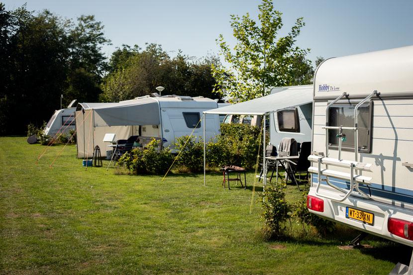 voor tente vouwwagen caravans en campers