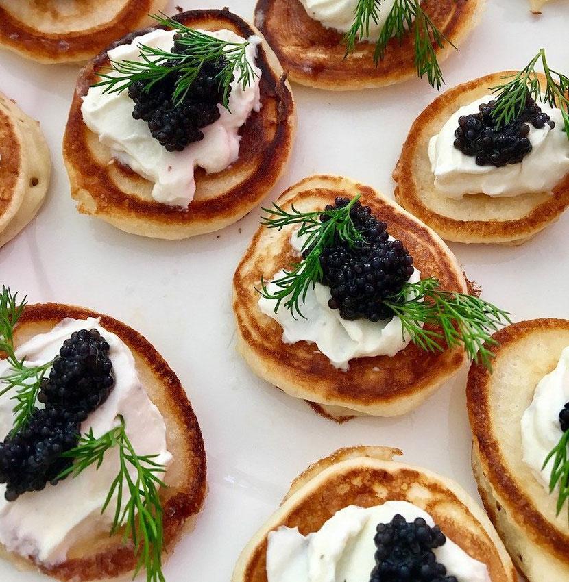 Transnistria what to see: black caviar tour in Tiraspol