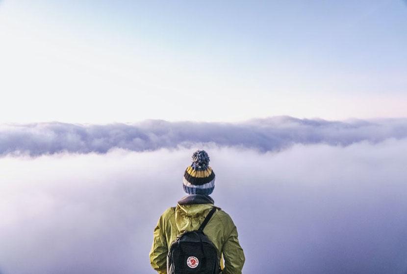 Где можно опубликовать статью о путешествиях? На сайте The Alternative Travel Guide