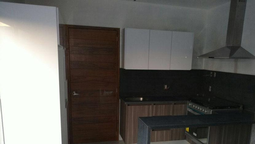 M rmoles y granitos cocinas integrales en guadalajara for Banos granitos y marmoles