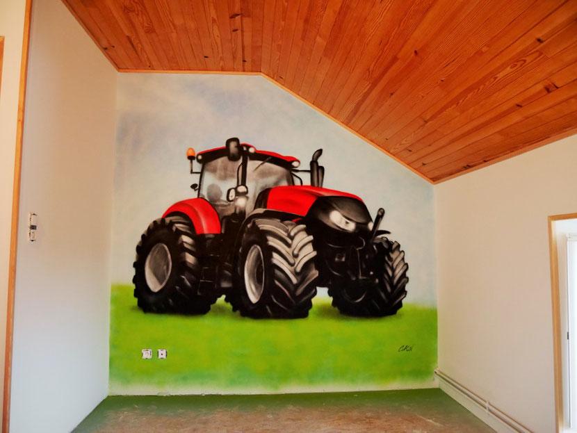 deco-graffiti-chambre-tracteur
