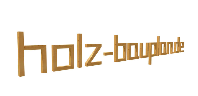 Kubikmeter Berechnen Holz : bauplan shop holz ~ Pilothousefishingboats.com Haus und Dekorationen