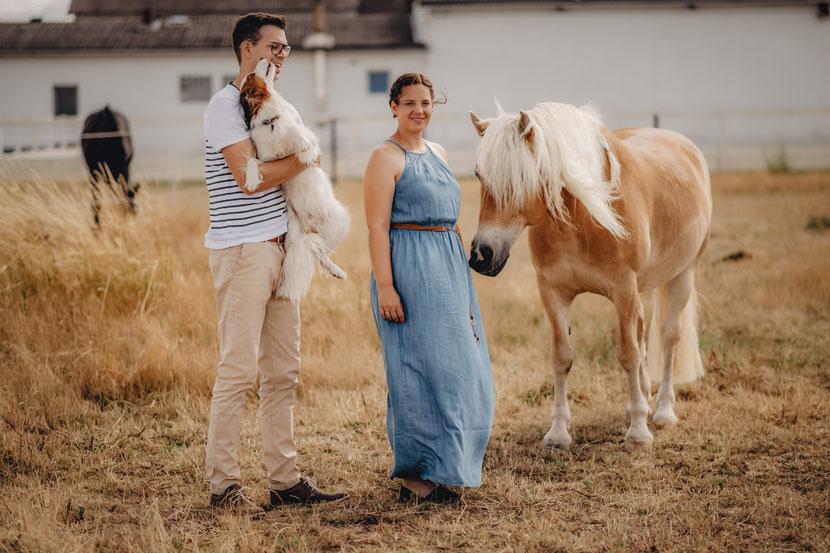 Paarfotoshooting, liebe, rüsselsheim am main, trebur, astheim, darmstadt, mainz, pony, pferdfoto, hundfotografie, fotografie, portrait, liebefotografie, fotograf in Hesssen, Rhein-main-Gebiet, hochzeitsfotografie