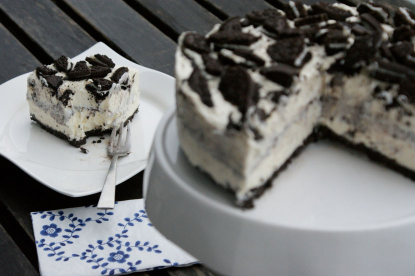 NoBake-Oreo-Cheesecake