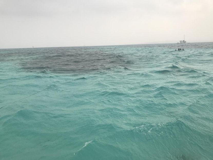 キャバクラ 石垣島