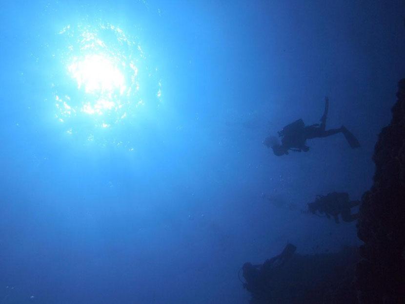 石垣島 リゾバ