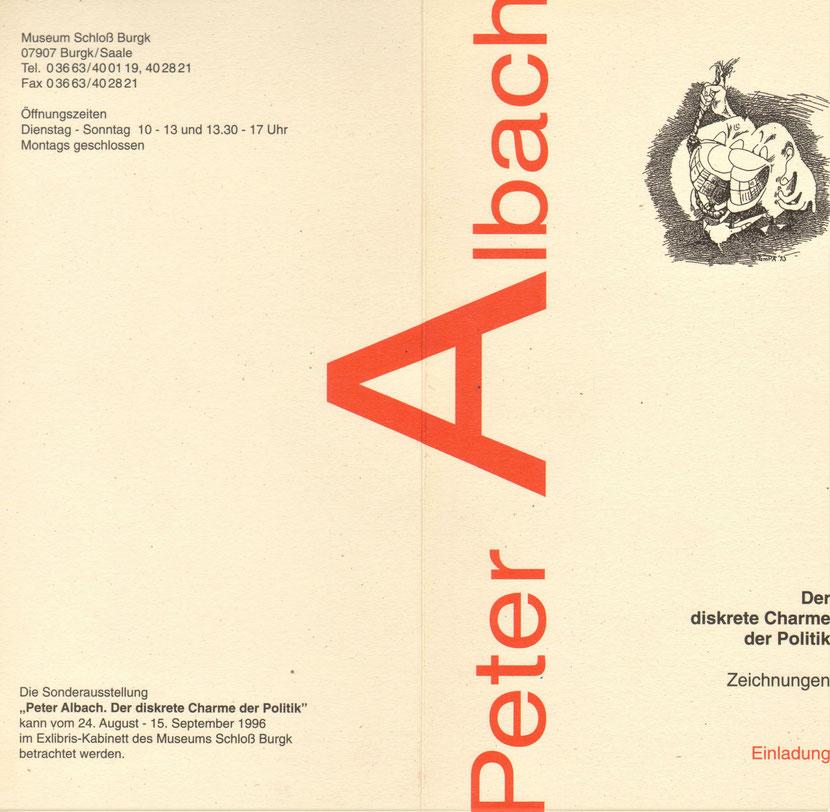 einladung-karte-ausstellung-peter-albach-schloss-burgk