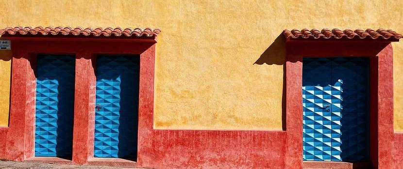 Casa Xoxotl: Airbnb