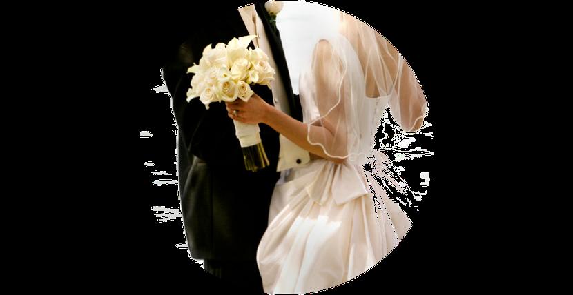 Ultimative Hochzeit Checkliste To Do Liste Planen Avalugo
