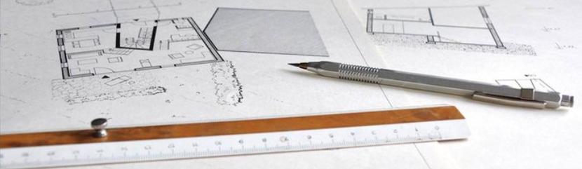 PLaEntwurf, Planung, Ausschreibung