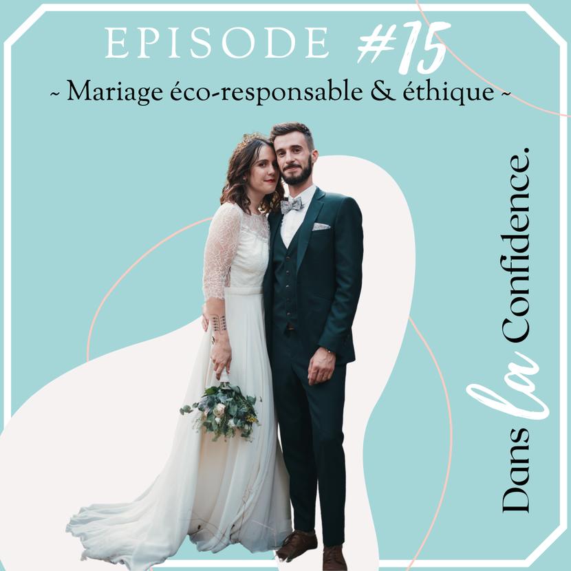 mariage-ecoresponsable-ethique-DanslaConfidence