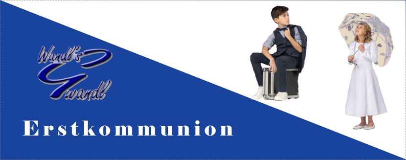Ratgeber - Erstkommunion