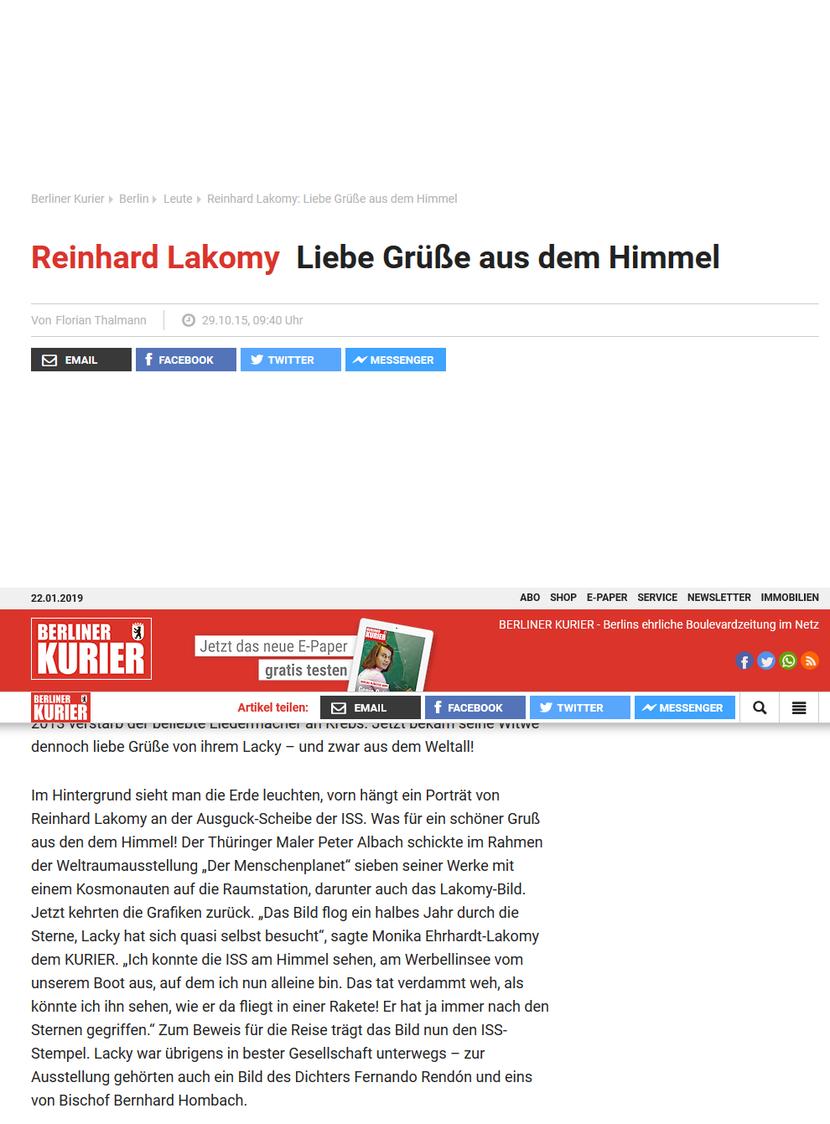 berliner-kurier-artikel