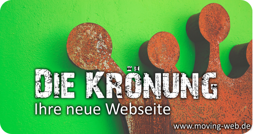 Eine eigene Homepage, ein eigener Internetauftritt oder eine eigene Webseite richten wir kostengünstig, modern und professionell für Sie ein. Mit dem Einzugsgebiet Wachtberg, Bonn, Meckenheim, Rheinbach, Bad Honnef, Linz, Bad Neuenahr-Ahrweiler, Koblenz.