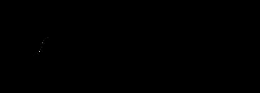 Arco Est/ándar de Viol/ín Arco de viol/ín de madera brasile/ña Mongolia cola de caballo Jugar arco de viol/ín con arco caja de /ébano de la rana de plata Pintura Mango Color : Marr/ón , tama/ño : 1//2