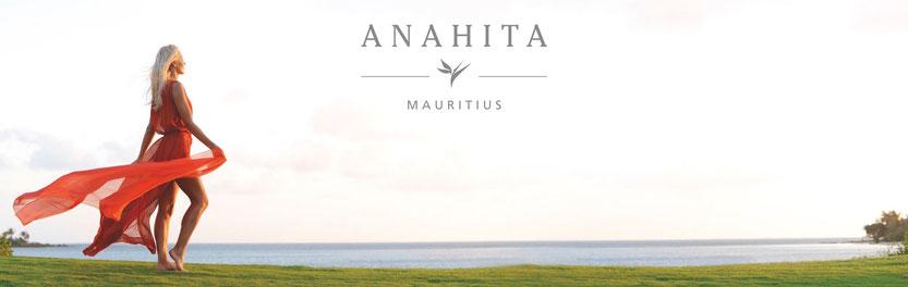 IRS ANAHITA MAC BETH achat immobilier ILE MAURICE